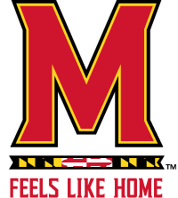 M logo with the words Feels Like Home